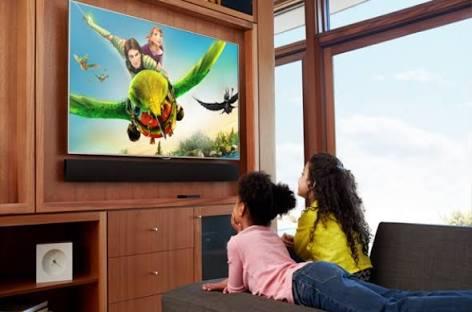 رخصة لمشاهدة التلفاز