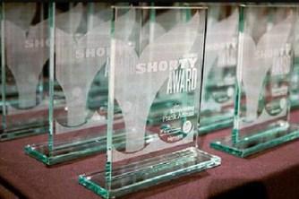 جائزة الموجزات