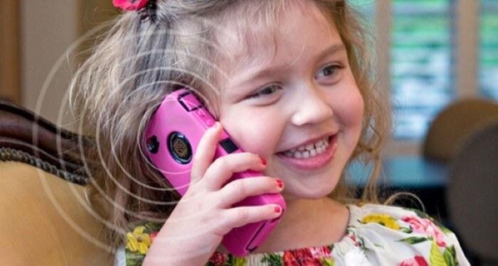 خطر الهواتف الذكية على صحة الإنسان