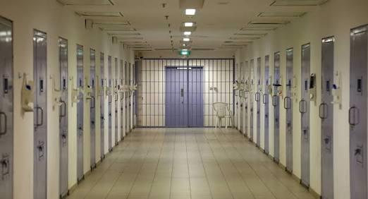 سجون هولندا