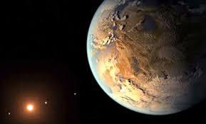 ماذا سيحدث للبشرية بعد 10 آلاف عام