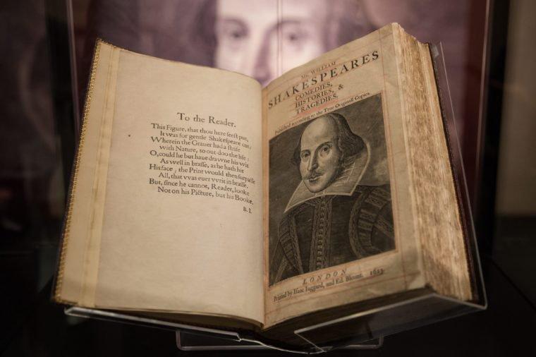 كتاب النسخة الأولى