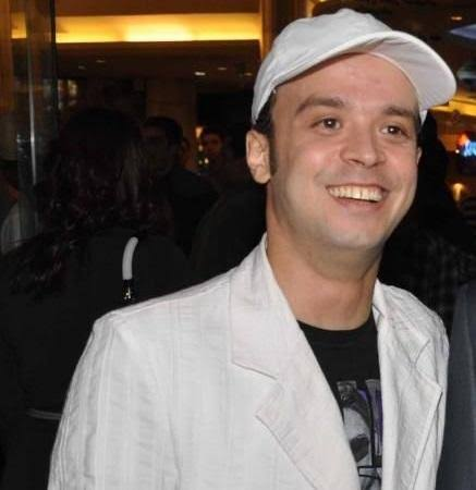 وفاة الفنان ماهر عصام