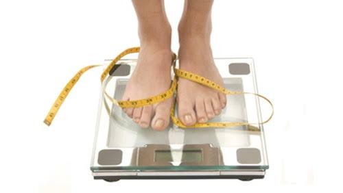 طرق تثبيت الوزن بعد الدايت