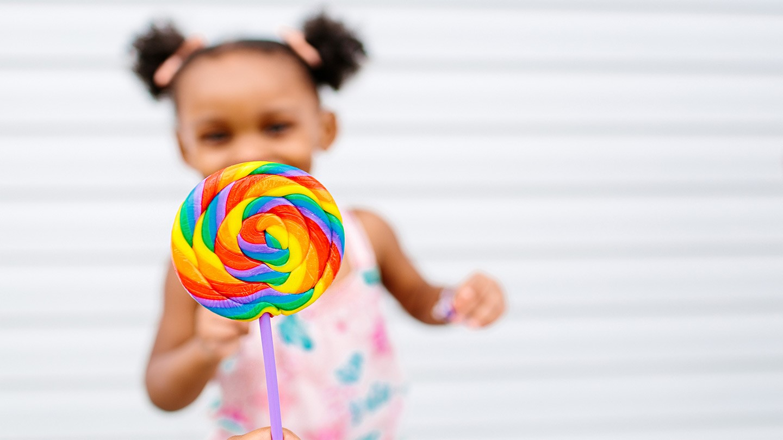 المواد الحافظة وخطرها على الأطفال