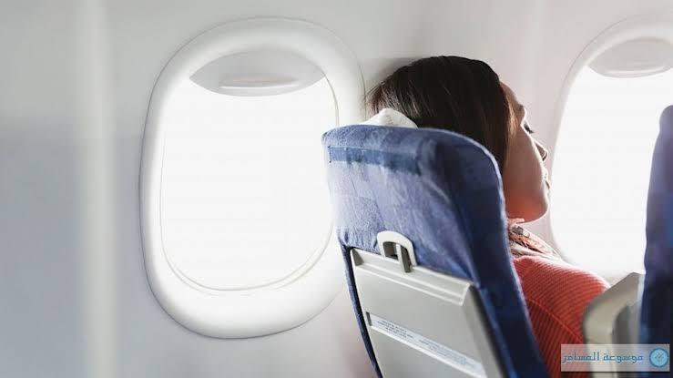 لا تهدر الاجازة في السفر