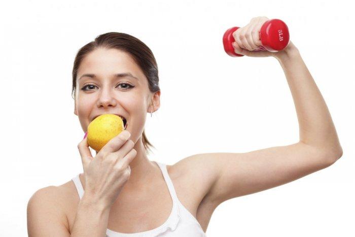 نصائح خسارة الوزن بسهولة