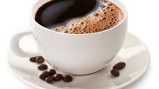 الإفراط في تناول القهوة