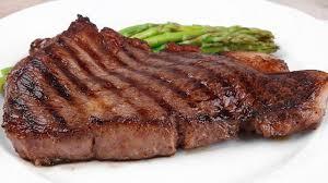 اللحم البتلو