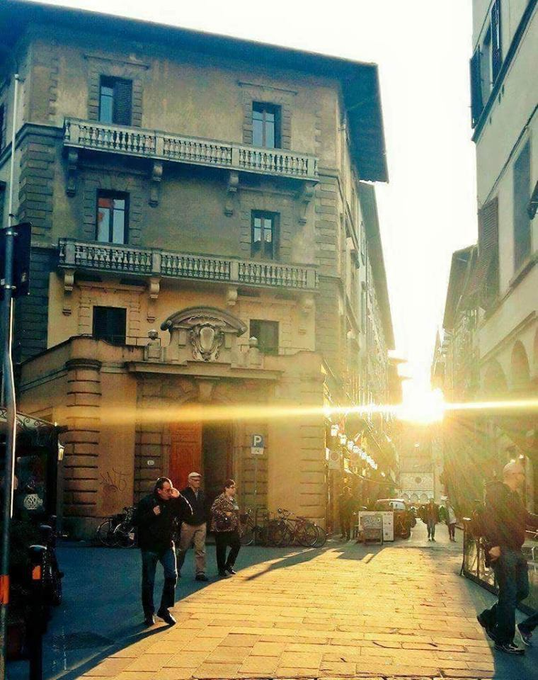 عادات وتقاليد الشعب الإيطالي