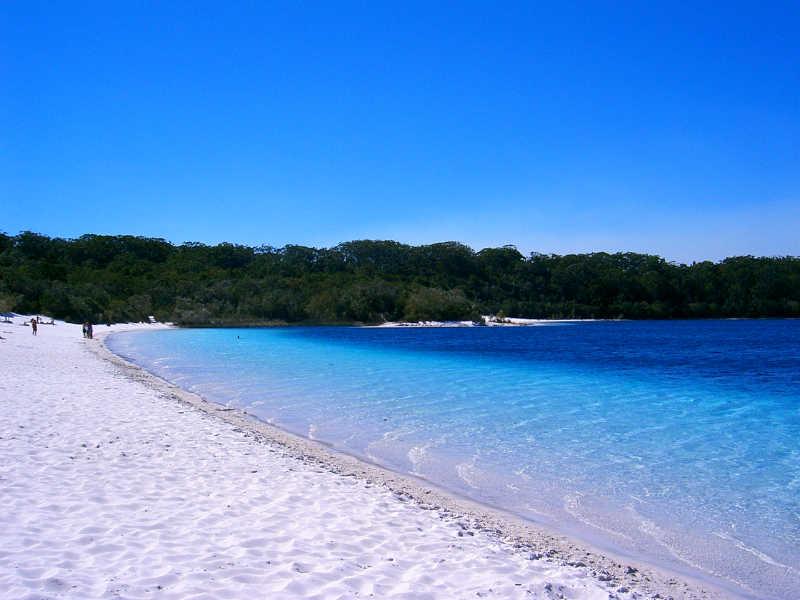 جزيرة فريرز
