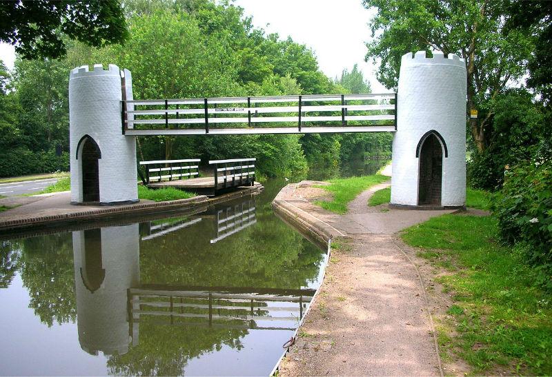 جسر درايتون