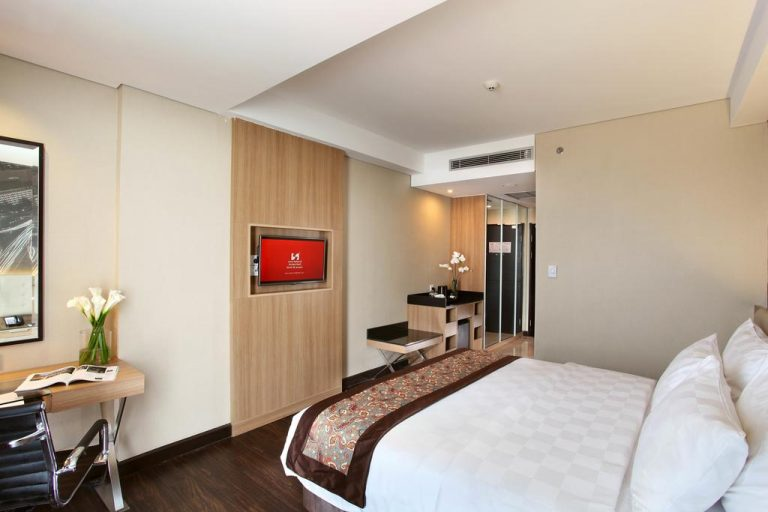 فندق سويس بيلهوتيل إيربورت