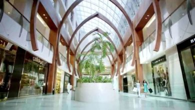 Photo of تعرف على أهم المعالم السياحية في دولة الكويت